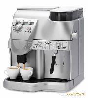 spidem-villa进口全自动咖啡机