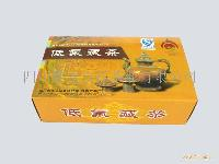 低氟藏茶500克
