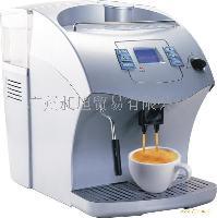 东菱CM4803全自动咖啡机