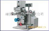 高速自动铝铝包装机DLL-158