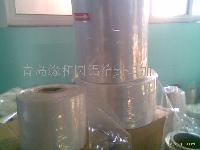 POF.PVC热收缩膜