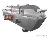 ZLG系列振动流化床干燥(冷却)机