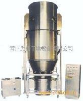 PGL喷雾制粒干燥机