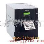 石家庄条码打印机TEC B-SA4TM