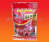 精品榴莲糖(160g)