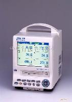 HFM-215多點熱流儀