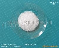 磷酸氢二铵
