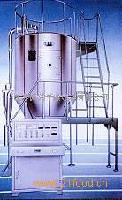 高效节能豆乳干燥机