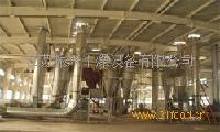 QG气流干燥机-江苏振兴干燥