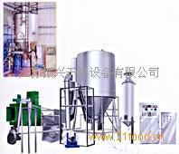 ZLPG中藥浸膏干燥機-江蘇振興干燥