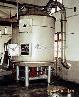PLG盘式连续干燥机-江苏振兴干燥