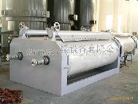 藕粉烘干机