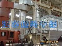 分子筛烘干机-江苏振兴干燥设备有限公司