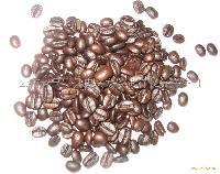 阿拉比卡小粒咖啡生豆
