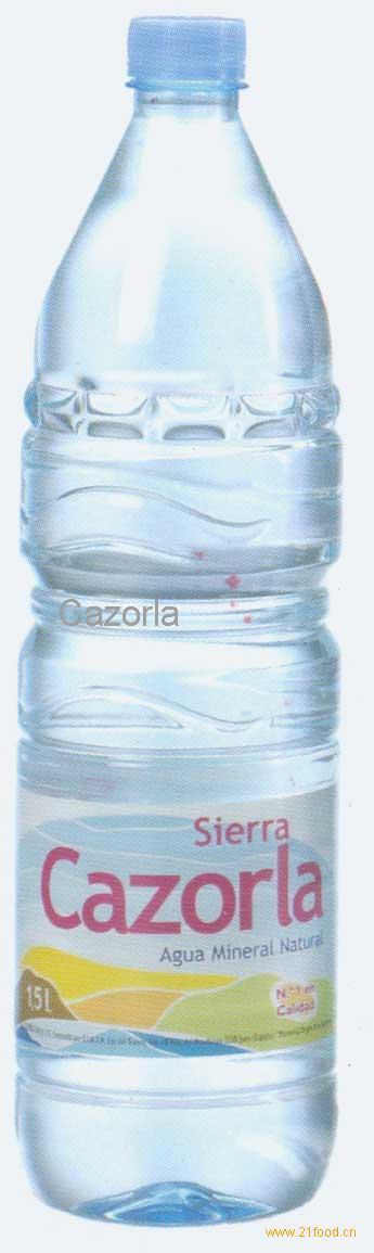 1,娃哈哈矿泉水:16元/桶   2,娃哈哈纯净水 .