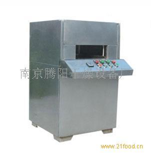 专业生产各种塑杯盒封口机的生产厂家,不论什么形状的塑料杯子或盒子