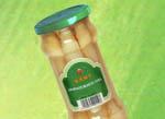 芦笋罐头-ASPARAGUS