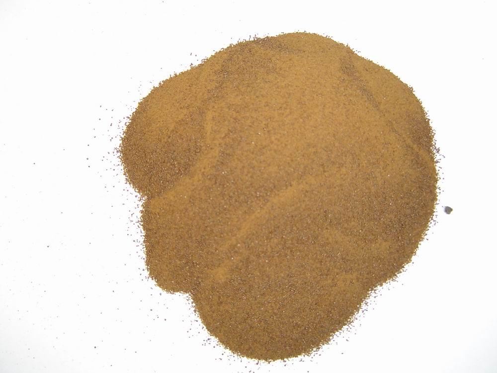 速溶咖啡粉