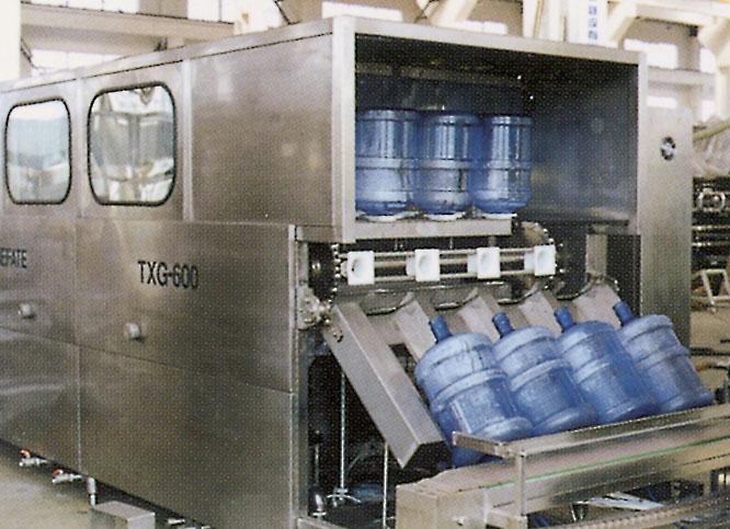 生产桶装水-企业列表-供应信息-食品商务网