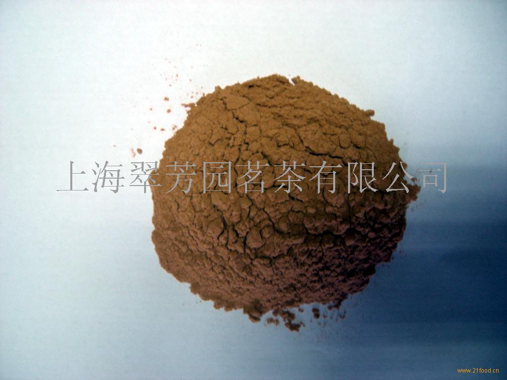 产品规格: 内包装:铝箔袋 外包装:纸桶                   标  签: 茶