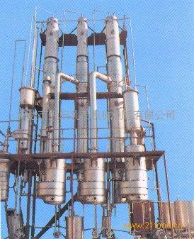 天宏乳品机械 蒸发器全国招商