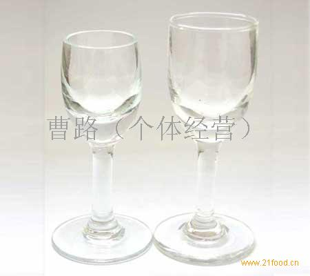 矿泉水瓶手工制作酒杯