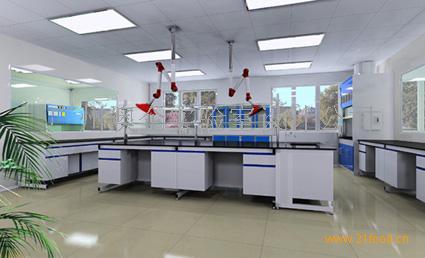 实验室家具,通风柜,实验台