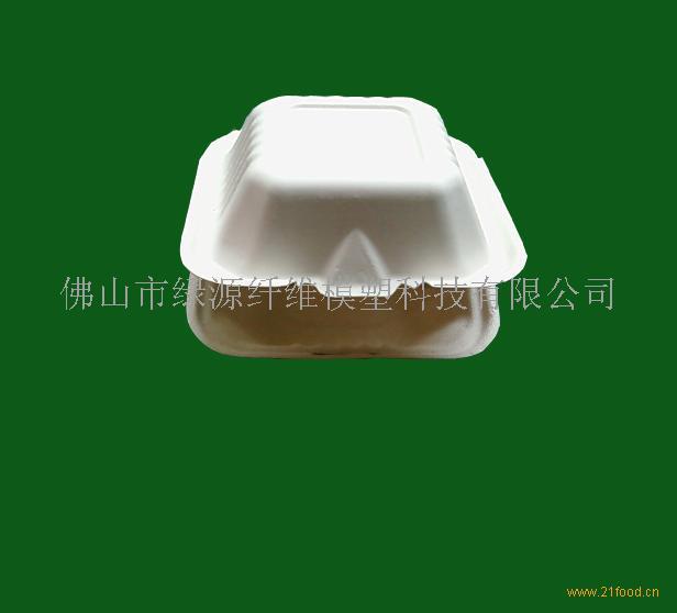 废物利用手工制作大全餐盒