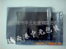 防静电塑塑袋
