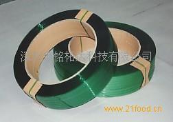 深圳PET绿色环保打包带