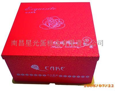 包装 包装盒 包装设计 盒子 设计 400_318