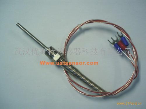螺纹式温度传感器-武汉-hic-食品商务网