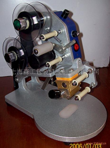 单向和面机电机接线图
