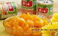 橘子简笔画_水果橘子-泡手机图片