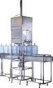 JNX-1全自动内刷桶机
