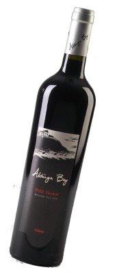 葡萄酒,澳大利亚葡萄酒,葡萄酒进口商 澳大利亚 澳百利酒庄高清图片