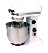 长风牌XZCF-02型5升鲜奶打发机/鲜奶搅拌机