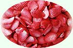 FD 草莓片