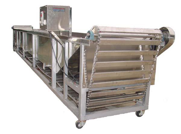 无 图  臭氧发生器-水处理设备( 2800元/台)