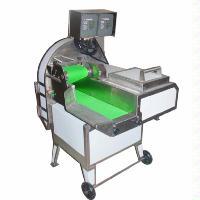 供应EC-306 叶茎类切菜机