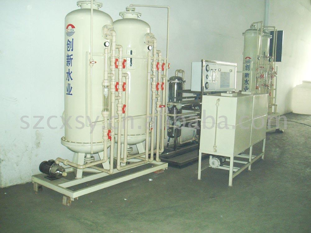 冷却塔电机,冷却塔减速机,冷却塔风机,冷却塔填料,冷 .
