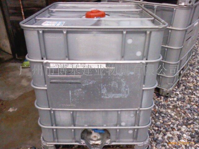 供应避光型ibc集装桶2008-11-16