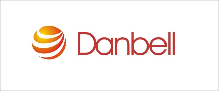 logo logo 标志 设计 矢量 矢量图 素材 图标 837_350