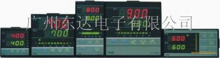 fy00温控器实样接线图