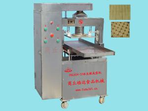 湖南烘糕机/湖南烘糕成型机/湖南烘糕设备