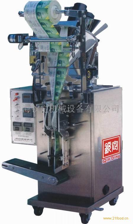 供应淀粉\面粉包装机械