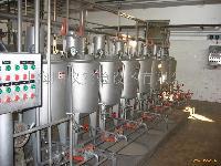 供应小型果汁生产线