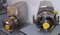 磁力驱动卫生泵