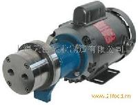 MDP系列MDG型磁力齿轮泵