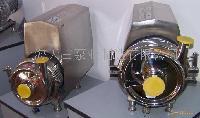 TGP系列卫生级离心泵